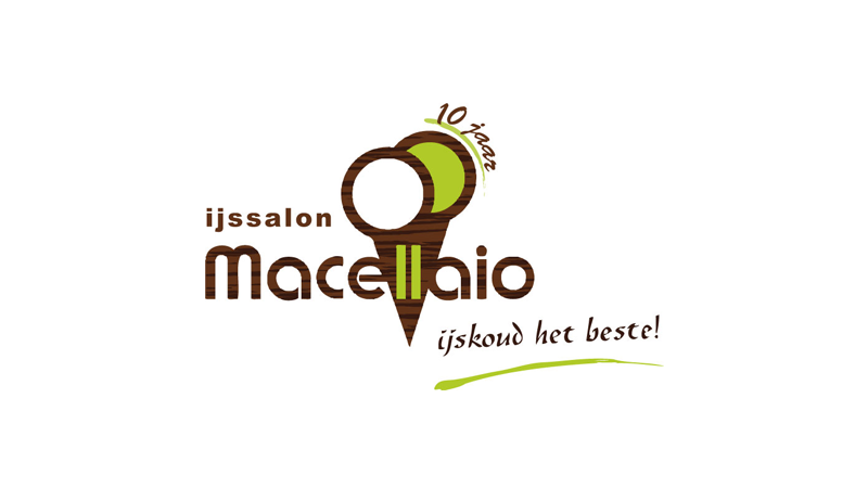 IJssalon Macellaio