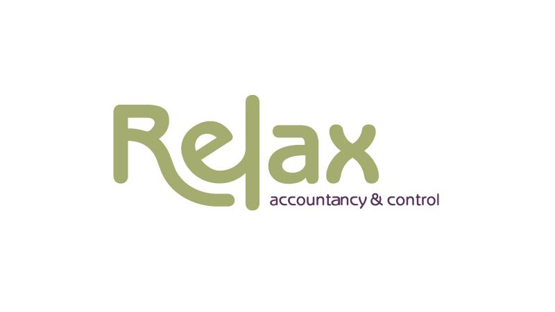 RELAX Accountancy & Control